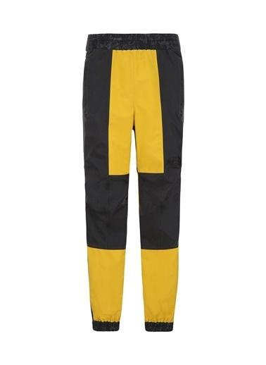 The North Face Erkek Pantolon 94Rage Rain Nf0A3Mjahs71 Siyah